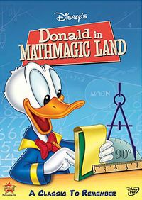 Donaldinmathmagiclanddvd